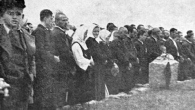 Photo of Одлазак учитеља с ученицима у рат: Како је Србија задивила свет