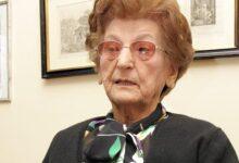 Photo of Геноцида над Србима нема у читанкама