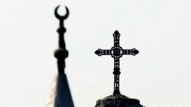 Photo of Србин муслиман штитио своје православне сународнике од усташа