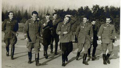 Photo of О злочинима комуниста током и после Другог светског рата