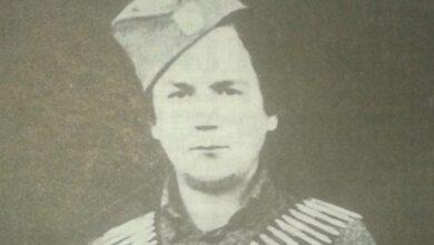 Photo of Он је осветио крагујевачку децу и ђаке а Срби му данас ни име не знају!