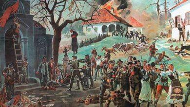 Photo of Како су комунисти опстали у Србији упркос малој подршци у народу?