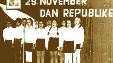 Photo of Шта славите данас браћо Срби?