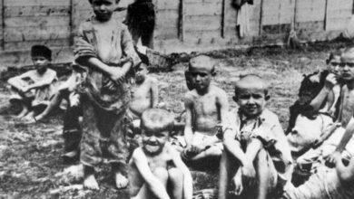 Photo of ИСПОВЕСТ: Свуда око мене су се превијала мала деца у боловима: Јово Ковачина је као дечак прошао кроз пакао логора НДХ у Сиску