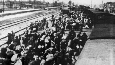 Photo of Не заборавити страдање 45.791 Србина у аустроугарском логору у Добоју