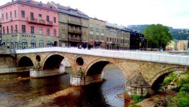 Photo of Народ којег у Сарајеву више нема, а обилато га је даривао и кроз историју задужио
