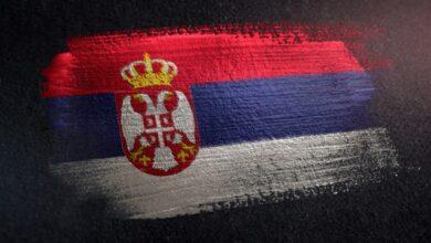 Photo of Душко Бошковић: Зашто Срби неће да буду Срби