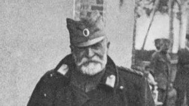 Photo of ПО ДЕЛИМА ВЕЛИКИ, ПО ДУШИ СКРОМАН: Војвода Путник никад није носио одликовања – пред крај живота је открио зашто!