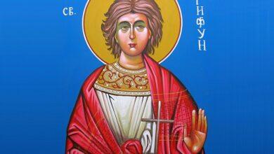 Photo of Бојанић: 14. фебруар – Свети Трифун, а не Valentine Day