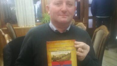 Photo of ОТКАЗУЈЕ СЕ НАСТУП  ГОРАНА КИКОВИЋА У НИШУ