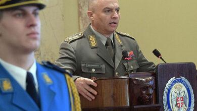 """Photo of """"НАТО агресија"""" када смо почели да ствари називамо правим именом? (ВИДЕО)"""