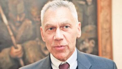 Photo of Боцан-Харченко: Једини основ за рјешење КиМ – Резолуција 1244 СБ УН