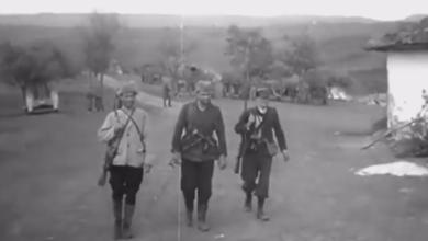 Photo of (ВИДЕО) ОВО СЕ НИЈЕ УЧИЛО У ШКОЛИ: Партизани на преговорима са Хитлеровом војском
