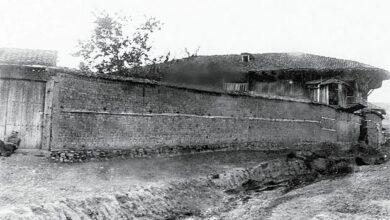 Photo of Два века прекрштавања Срба