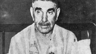 Photo of ИСПОВИЈЕСТ последњег свједока атентата на поглавника НДХ 1957. године – Анту Павелића