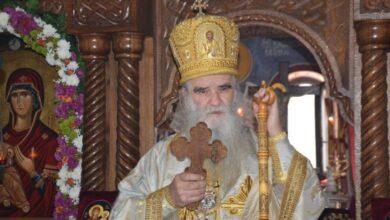 Photo of Опозиција пред изборе нема избора: Сви код митрополита на заклетву!