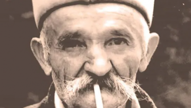 """Photo of """"ЗА КРАЉА И ДРАЖУ!"""" Српског сељака нису могли да застраше, уцене и поткупе!"""