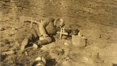 Photo of Цена србске победе