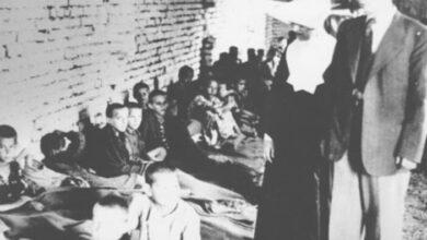 Photo of НЕВИЂЕНА ПЕРФИДНОСТ ХРВАТСKЕ: Влада финансира организације које дечји логор Јастребарско проглашавају сиротиштем, а партизане који су га ослободили нападачима на невину децу