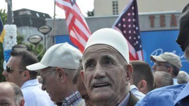 """Photo of Љубиша Маленица: Како стоји амерички пројекат """"Велика Албанија""""?"""