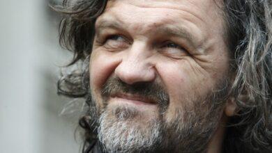 Photo of Кустурица одговорио Марковићу поводом споменика Стефану Немањи