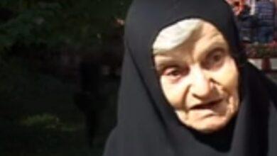 Photo of Монахиња Нина о Манастиру Копорин: У задужбини деспота Стефана догађају се многа чуда Божјом милошћу