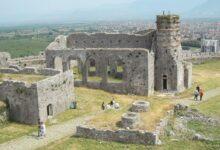 Photo of Српским стазама Албаније!
