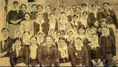 Photo of Злочин у Пребиловцима је један од најсрамнијих догађаја у људској историји, али пошто су жртве Срби све се брзо заборавило