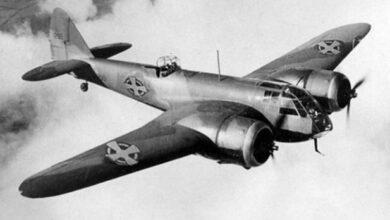 Photo of ЗАШТО СРБИ НЕ УЧЕ О СВОЈИМ ХЕРОЈИМА? Краљевски пилоти оборили 90 немачких ловаца