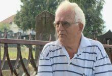 Photo of Невероватна судбина Србина који је умакао усташком ножу (ВИДЕО)