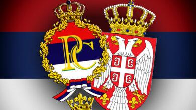 Photo of Српска и Србија обележавају заједнички празник – Дан српског јединства (ВИДЕО)