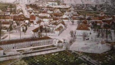 Photo of Министарство просвете Црне Горе 1911: Гимназији на Цетињу потребна два наставника за СРПСКИ језик и књижевност као главни предмет