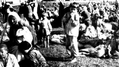 Photo of Прича о српском дечаку – јасеновачком логорашу