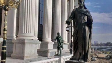 Photo of Како је Стара Србија постала Македонија, а Срби Македонци