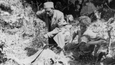 """Photo of Злочини комуниста и даље некажњени: """"Пасје гробље"""" код Колашина чека правду"""