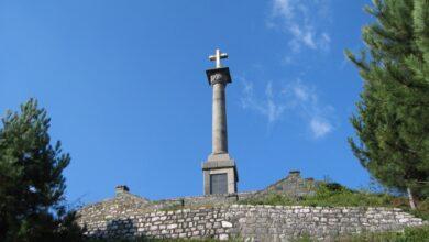 Photo of ЗАБОРАВЉЕНИ ЛОГОР СМРТИ У ДОБОЈУ: Место у коме је извршен први геноцид над Србима у 20. веку