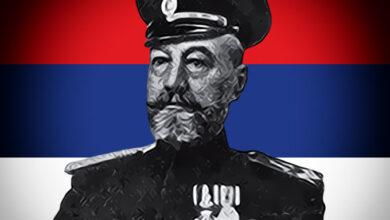 """Photo of ВОЈНИЦИ СУ ГА ЗВАЛИ """"ЧИЧА""""! Знате ли ко је био Илија Гојковић, генерал и министар војни Краљевине Србије?"""