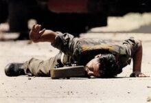 Photo of СВИ СЛОВЕНАЧКИ ЗЛОЧИНИ 1991. – Убијање цивила, младих ненаоружаних војника, мучење лекара и медицинских сестара…