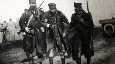 """Photo of """"СРБИНЕ, СТАНИ! ОВДЕ ЛЕЖЕ ОНИ!"""" Знате ли како су Срби освојили крвљу натопљену Капију слободе на Кајмакчалану и ушли у историју?"""