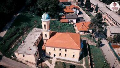 Photo of Да ли знате за, муком изграђену, цркву стару скоро два века уз коју је расла и српска основна школа? А да ли можда знате да и ту светињу неко отима?