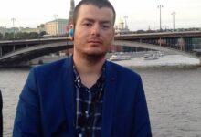 Photo of Прве везе Црне Горе и Русије