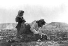 Photo of Јово Бајић: Јерменима и Србима свет није признао да су над њима извршени геноциди