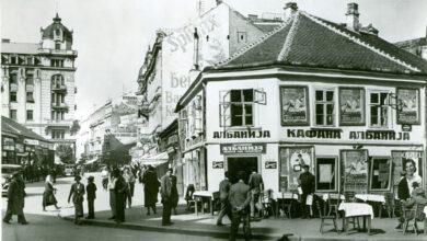 Photo of Болести које су мучиле Београђане пред Други светски рат: У лето 1939. године српска престоница је била најмаларичнији град у Европи!