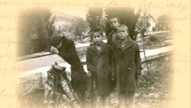 Photo of Породична сага о Србима католицима и Србима православцима