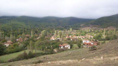 Photo of Долгаец (српско село) сећањем отргнут од заборава