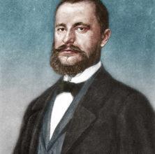 Photo of О МИЛОШУ МИЛОЈЕВИЋУ