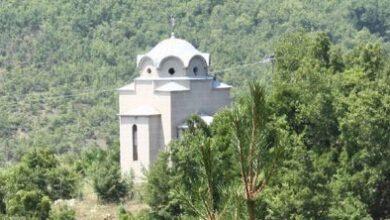 Photo of Манастирец, злочин коjи траjе и данас