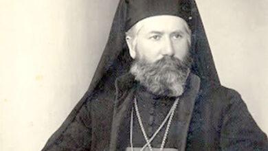 Photo of ПОСЉЕДЊИ БОЖИЋ ВЛАДИКЕ ЈОАНИКИЈА (ЛИПОВЦА)