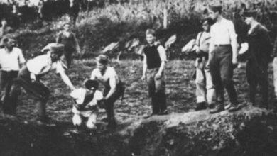 Photo of Јасеновац је најчувенија хрватска победа