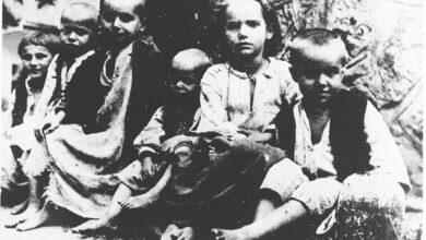 """Photo of Бојанић: Браво Србијо, коначно се ослобађамо заоставштине лажног ,,братства и јединства"""", које се примило само код нас СРБА!"""